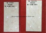 Material de construcción natural de la baldosa cerámica de la pared de la porcelana del suelo