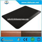 スリップ防止台所マットの反疲労のゴム製床のマット