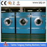 Essiccatore dell'indumento/tela/tovagliolo della stanza da bagno (vapore, elettrico, gas riscaldato)