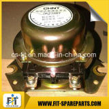 Interruptor electromágnetico de Sany Dk238by