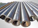 Выкованная безшовная стальная труба
