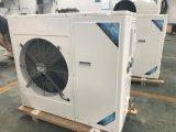 Constructeur chinois ! Prix usine ! ! ! Élément se condensant de ventilateur simple en forme de boîte hermétique