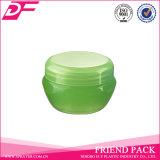 опарник пластичного любимчика 5g 10g 20g 30g косметический для геля или сливк волос