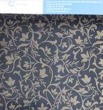 Pellicola del PVC di alta qualità 2017 per i soffitti di stirata