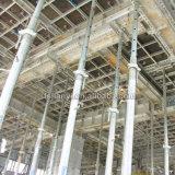 최고 가격 비계 강철 조정가능한 구체적인 지면 버팀대 (1999년부터 공장)