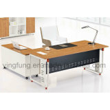 Het Uitvoerende Bureau van het bureau met Modern Ontwerp (yf-T3041)