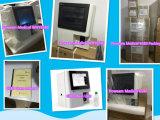 Analisador automático da hematologia da aprovaçã0 do Ce (WHY6580)