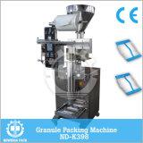 Automatischer ND-K398 Zuckerwatte-Körnchen-Beutel-Verpackmaschine