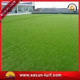 Precio barato la mejor hierba sintetizada artificial del fútbol