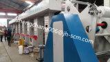 Обувает упаковывать/печатную машину Rotogravure упаковочной бумага (15g)