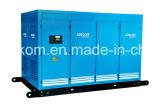 Электрический управляемый компрессор воздуха низкого давления масла винта промышленный (KF250L-3)