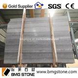 طبيعيّة بيضاء/أسود/أصفر/أحمر/اللون الأخضر/[بروون] حجارة رخام لأنّ عمليّة بيع