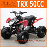 50cc - 110cc Kids Mini Quad Bike