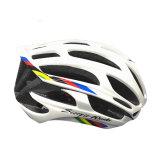 自転車のバイクのUltralightヘルメット220gの循環のヘルメット