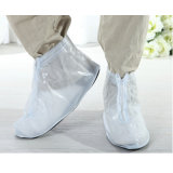 De Dekking die van schoenen de Machine van het Lassen voor Plastiek met Ce maken