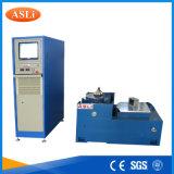 Banc d'essai mécanique à haute fréquence de vibration (première marque d'ASLi)