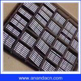 De geopende Originele Slimme Telefoon Mobiele van de Telefoon (7/6S/6S+/6/6+5S/5/4S 4 16GB 32GB 64GB 128GB)