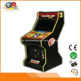 Galaga 공간 침략자 나귀 Kong 아케이드 칵테일 게임 기계
