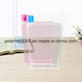 BPA освобождают пластичную бутылку воды памятки A5 (11032)