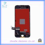 Nuova affissione a cristalli liquidi originale di tocco dello schermo del telefono I7 4.7 per il iPhone 7 visualizzazioni dell'affissione a cristalli liquidi