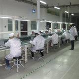 Tuv-Cer UL-ISO DiplomminimonoSonnenkollektor 10W