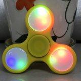 Autismus Adhd EDC Schreibtisch-Spielzeug-Handunruhe-Spinner