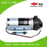 ROシステムの圧力ブスターの水ポンプ