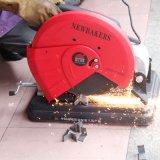 A mitra eletrônica das ferramentas de potência da máquina de estaca viu (GBK3-2500GDN)