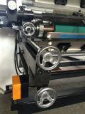 Impressora Flexographic da cor da qualidade quatro
