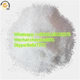 Wirkungsvolles fotographisches Grad-Hydrochinon CAS 123-31-9