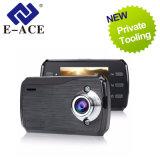 Gravador de vídeo universal do carro da câmera DVR do carro da visão noturna
