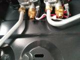 Le stufe di gas liberano le stufe di gas (JZS1102)