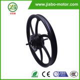 Czjb-20 '' 350W motor elétrico sem escova da bicicleta da roda traseira de 20 polegadas
