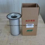 置換の空気圧縮機の油分離器日立Sepparator 52323021