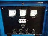 Groupes électrogènes diesel refroidis à l'eau de Ricardo