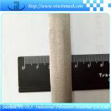 De water Gezuiverde Filter Elememnt van het Roestvrij staal