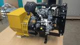 Gruppo elettrogeno diesel silenzioso eccellente diretto del rifornimento 10kw della fabbrica con il prezzo basso