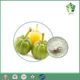 Горячая продавая кислота 50%-60% Hca /Hydroxycitric выдержки Cambogia Garcinia
