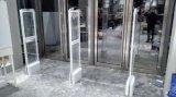 Система безопасности Am 58kHz EAS Anti-Theft для розничных магазинов
