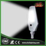 20W IP67 Outdoor Integrated Solar LED Street Light Price