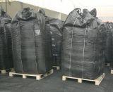 カーボンブラックN330電池の粉または餌のアセチレンカーボンブラック