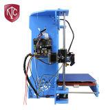 Принтер Тнис 3D Легкий для Использования, Безопасно и Тихо
