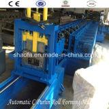 Крен канала c стальной формируя машину (AF-150)