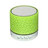 Altofalante portátil de Bluetooth dos instrumentos de música da caixa de música mini para o telefone