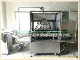 Erstklassige vollautomatische flüssige Füllmaschine