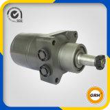 Hohe Drehkraft-hydraulischer Cycloidal Gang-Motor, Bahn-Motor