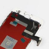 100% испытанный сотовый телефон LCD на iPhone 7 7plus