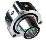 Enlever à l'air comprimé VAG d'adaptateur pour Volkswagen/turbocompresseur d'Audi 710d Fsit Tfsi Tgu