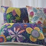 Linho de algodão razoável para decoração Almofadas decorativas