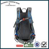 人旅行袋のSH17070705屋外の登山のバックパック